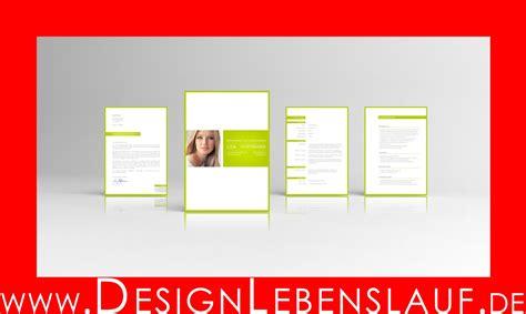 Bewerbung Lebenslauf Aufsatzform Muster Lebenslauf F 252 R Word Und Open Office Designlebenslauf De