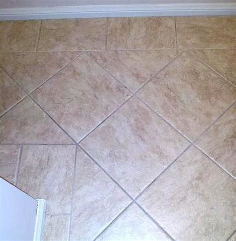 diamond pattern tile layout tile border diamond pattern traditional los angeles