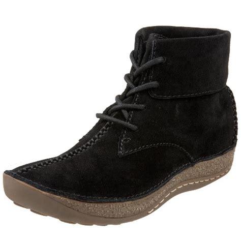 keen shoes sale keen footwear sale