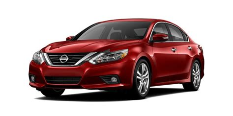 nissan sentra 2017 colors 2017 nissan altima exterior colors