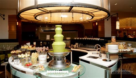 westin singapore new year buffet free buffet at seasonal tastes for 29 february babies