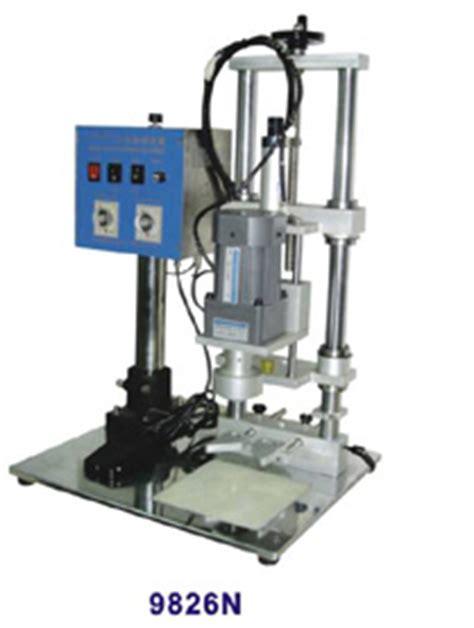 Sensor Lu Dop Sensor Matahari Otomatis vulmachines vulmachine vul en sluit machines