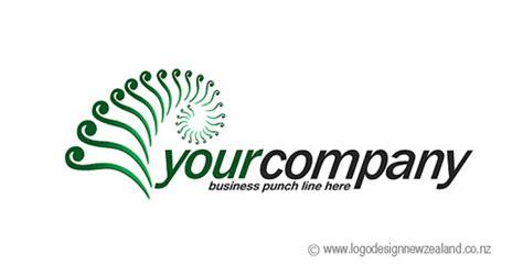 free logo design nz logo design nz blog 187 download free kiwi and koru design logo