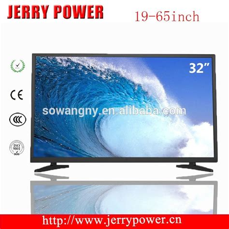 Samsung 42 Inch Led Tv Price pics for gt samsung led tv price 42 inch