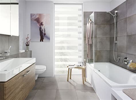 Wie Ein Badezimmer Umgestaltet by Fliesenverlegung Kachelofen Grabner