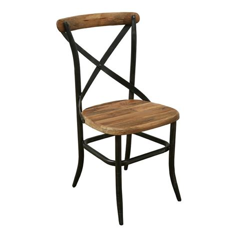 Bistro Chairs Uk Bistro Chairs Uk Bistro Chairs Uk Bistro Styled Chair Themed Furniture Hire Black Thonet Style