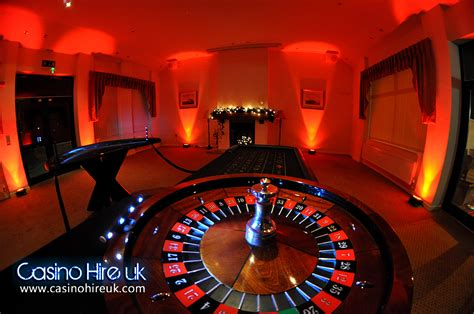 lights set up casino hire uk hire a casino for your wedding in