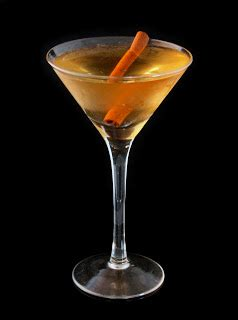 martini manafort manfort martinis monk martini