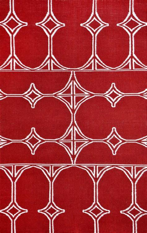 9x12 indoor outdoor rug post taged with indoor outdoor rugs sale