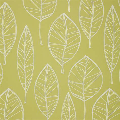 wallpaper for walls john lewis aspen wallpaper in fennel from john lewis budget