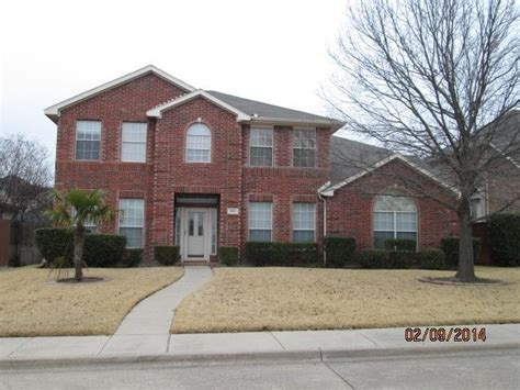 houses for sale in desoto tx desoto texas reo homes foreclosures in desoto texas search for reo properties and