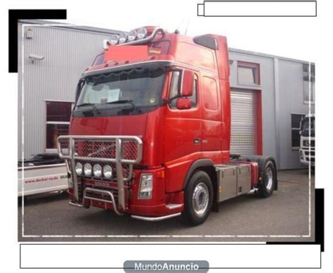 volvo fh 550 topworldauto gt gt photos of volvo fh16 550 photo galleries