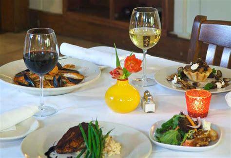 Poppy Hill Tuscan Kitchen Fredericksburg Va by The Top 10 Farm To Table Restaurants Poppy Hill Tuscan