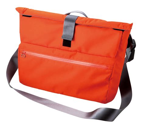 Babyscots Dimension 2 Bag pc carrying bag quot quot shoulder type bm ca40 series