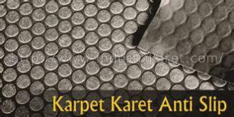 Karpet Karet Mobil Custom industri karet perusahaan pengolahan karet pabrik karet