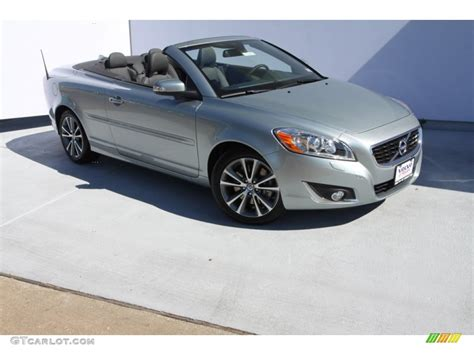 electric and cars manual 2013 volvo c70 on board diagnostic system 2013 electric silver metallic volvo c70 t5 73289396 gtcarlot com car color galleries