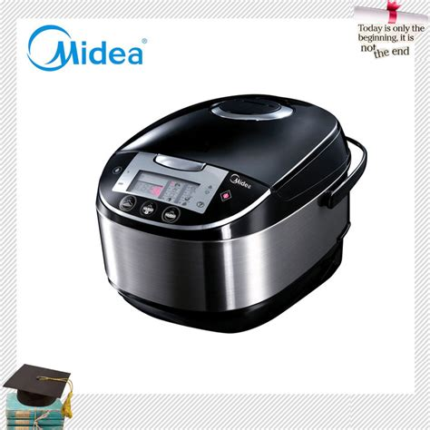 portable kitchen appliances midea appliances reviews online shopping midea