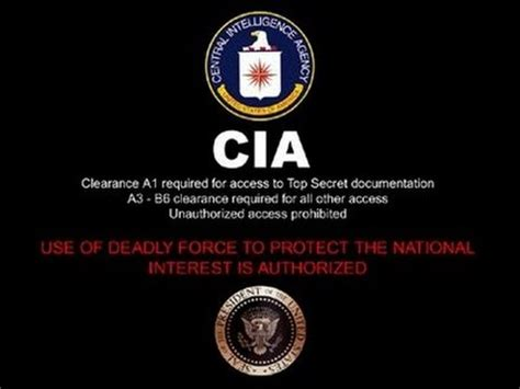 illuminati tv cia illuminati busted television mind exposed