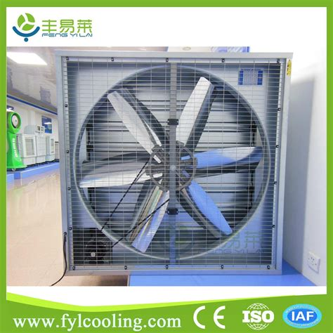 thermostat controlled exhaust fan 2000 cfm thermostat controlled smoking room industrial