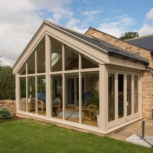 design house wetherby niche design architects riba chartered architects in ilkley yorkshire home
