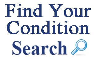 va survivors pension rate table veterans compensation benefits rate tables brokeasshome com