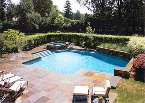 geometric pool designs geometric freeform pool designs armond aquatech pools
