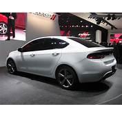 2013 Dodge Dart Wiki  2017 2018 Best Cars Reviews