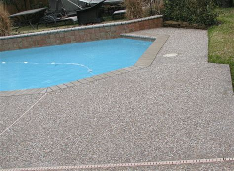 related keywords suggestions for epoxy gravel