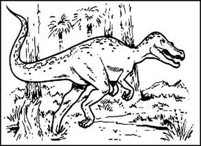 dinosaur colors free printable dinosaur coloring pages for