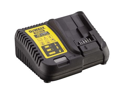 dewalt 12v battery charger dewalt dcb115 ultra compact battery charger for 10 8v 14