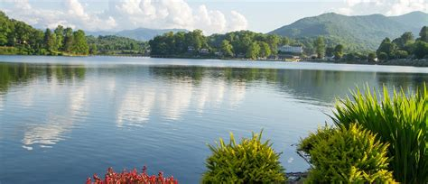 Home Planners lake junaluska conference and retreat center