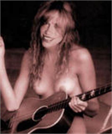 Carly Simon Naked Hot Girls Wallpaper