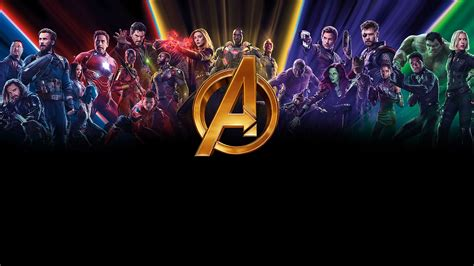 avengers infinity war hd movies wallpapers images