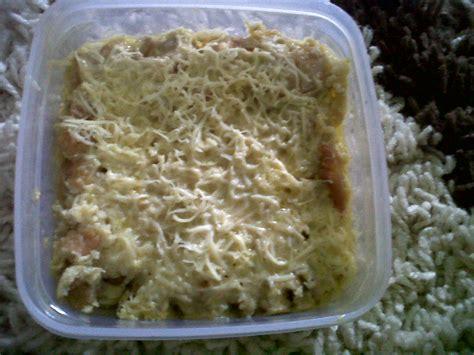 Lorenz Olive Snack Kentang 100 Gr cemilan n finger food 8 12 bln aneka resep