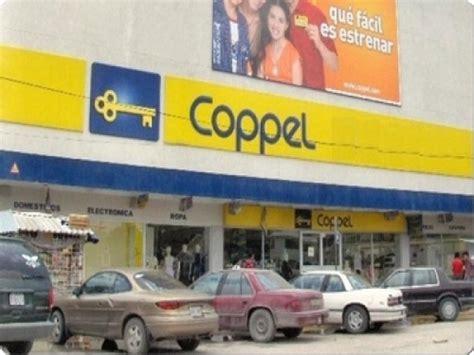 credito coppel mexico no compren en coppel a cr 233 dito es un robo ciudad de