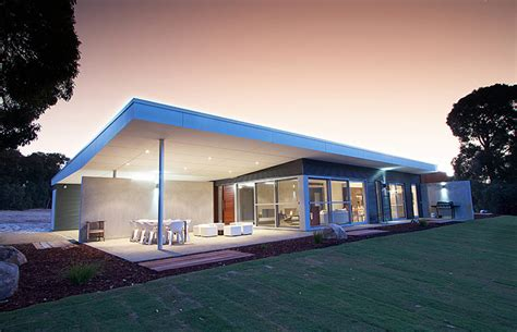 modular home architect modular homes australia