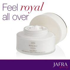 Jafra Balancing Cleansing Gel Limited introducing pastel mysteria discover your mysterious