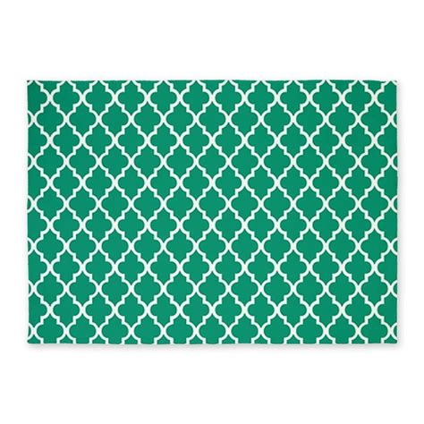 Emerald Green Area Rug with Fabulous Emerald Green Area Rugs Funkthishouse Funk This House