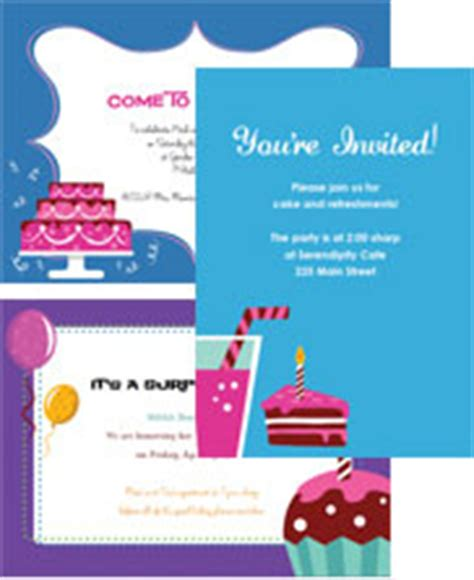 get together invitation template free printable belly bands invitations ideas