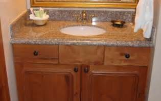 Home Depot Granite Vanity Top by Home Depot Sink Vanity Tops Wallpaper Photos Hd Decpot