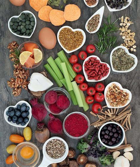 supplement after gallbladder removal diet and supplements after gallbladder removal surgery