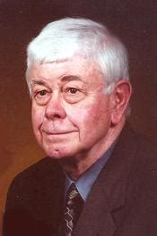 dr roger wayne prewitt 1940 2011 find a grave memorial