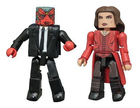 Deadpool Gunshot Lego Bootleg Kws Limited select toys san diego comic con 2016 exclusives san diego comic con unofficial