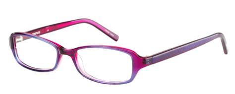 cosmopolitan lovely eyeglasses cosmopolitan authorized