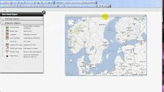qlikview default themes how to fix qlikview webview error yourself