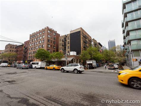 apartamento en nueva york apartamento en nueva york 1 dormitorio midtown west