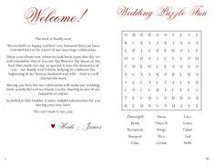 Wedding Welcome Letter For Gift Bags On Pinterest Welcome Letters Wedding Welcome Letters And Welcome Bag Letter Template