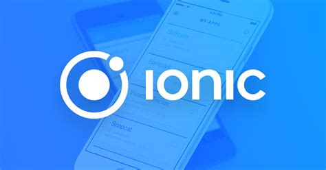 ionic radio tutorial ionic component documentation