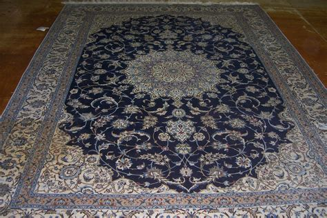 silk rug cleaning nyc before after rug cleaning westchester ny