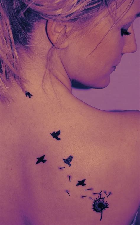 30 small tattoos design ideas for and magment 30 cool bird tattoos ideas for and